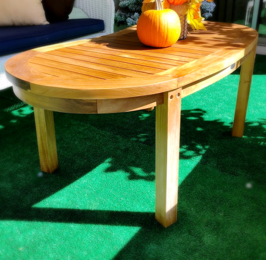 love every little details about this table