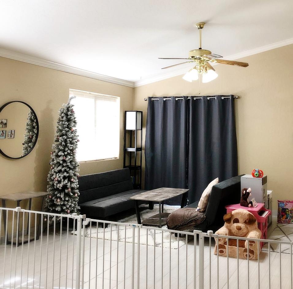 livingroommakeover1