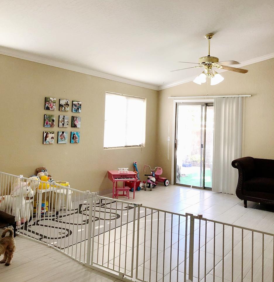 livingroommakeover4